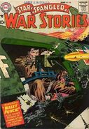 Star Spangled War Stories Vol 1 58