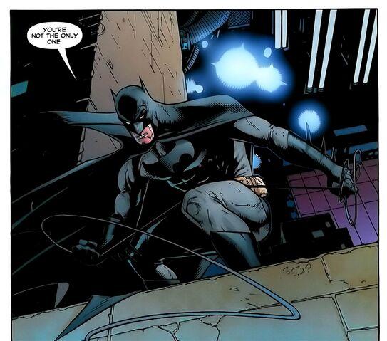 File:Batman 0368.jpg