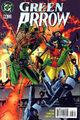 Green Arrow Vol 2 105