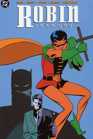 File:Robin Year One TP.jpg