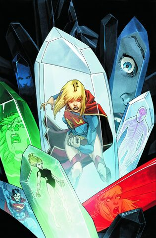 File:Supergirl Vol 6 4 Textless.jpg