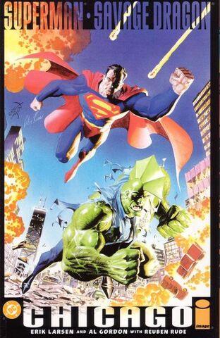 File:Superman Savage Dragon Chicago.jpg