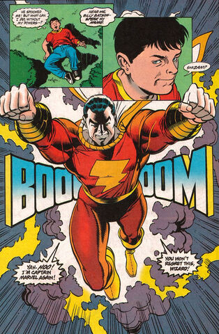 File:Captain Marvel 010.jpg