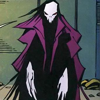 File:Fright Knight 01.jpg