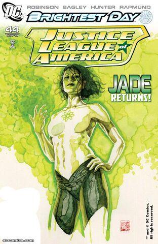 File:Justice League of America Vol 2 44B.jpg