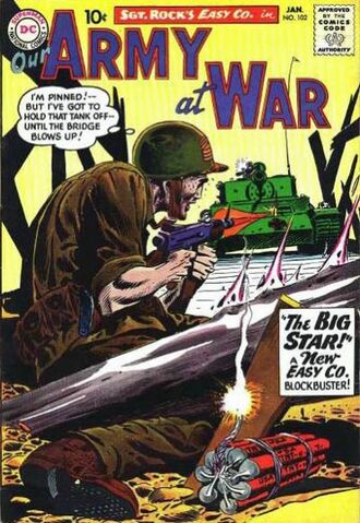 File:Our Army at War Vol 1 102.jpg