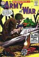 Our Army at War Vol 1 102