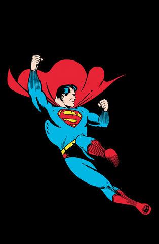 File:Superman Chronicles, Volume 10.jpg