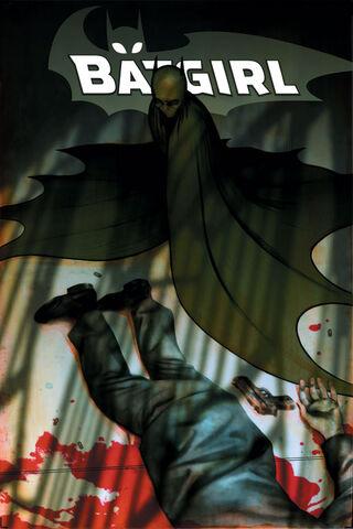 File:Batgirl Cassandra Cain 0040.jpg