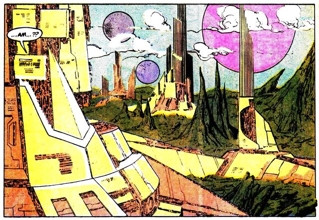 File:Krypton 0002.jpg