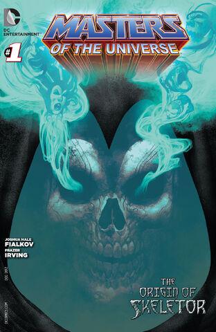 File:Masters of the Universe The Origin of Skeletor.jpg