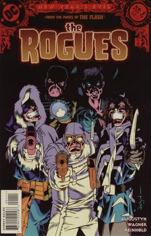 File:New Year's Evil Rogues 1.jpg