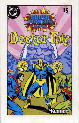 File:Super Powers Collection Vol 1 15.jpg