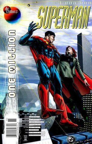 File:Superman Vol 2 1000000.jpg