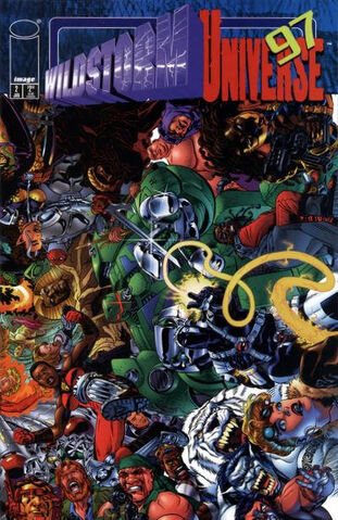 File:Wildstorm Universe '97 Vol 1 2.jpg