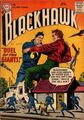 Blackhawk Vol 1 110