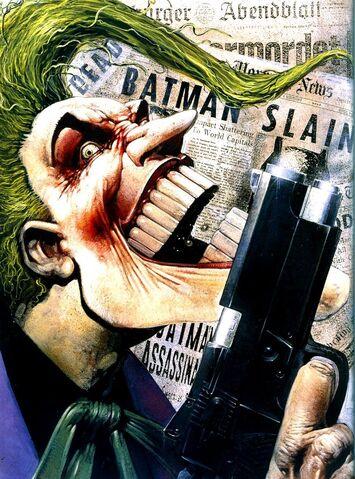 File:Joker 0018.jpg
