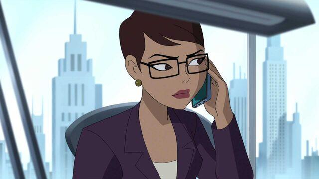 File:Lois Lane Gods and Monsters 0001.jpg