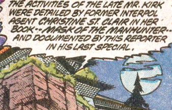 File:Mask of the Manhunter.png