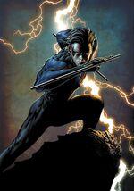 Nightwing 0005