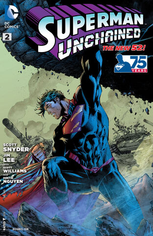 File:Superman Unchained Vol 1 2 Combo.jpg