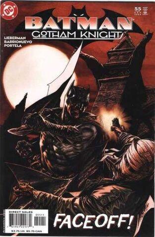 File:Batman Gotham Knights 55.jpg