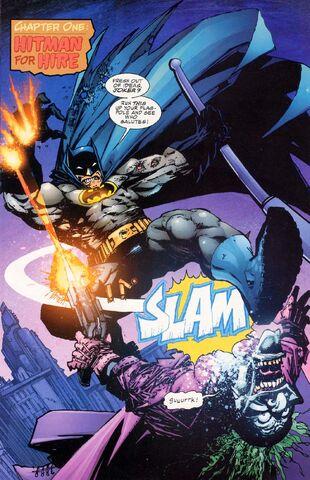 File:Batman Lobo 001.jpg