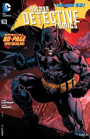 File:Detective Comics Vol 2 19.jpg