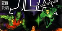 JLA Classified Vol 1 15
