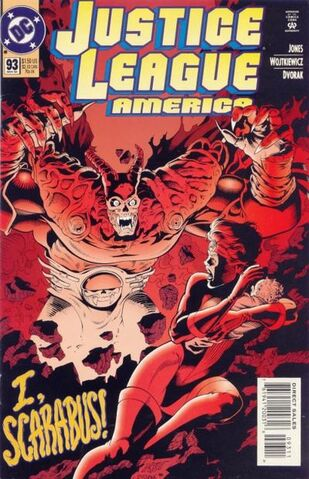 File:Justice League America Vol 1 93.jpg