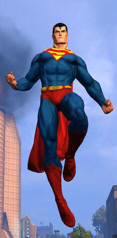 File:Kal-El DCUO 001.jpg