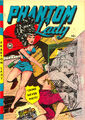 Phantom Lady (Fox) Vol 1 21
