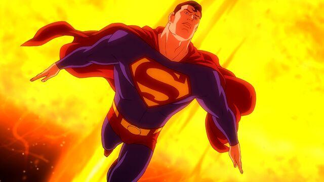 File:Superman All-Star Superman 025.jpg
