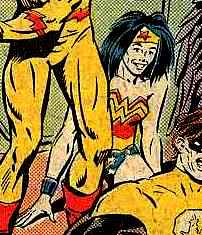 File:Bizarro Wonder Woman Earth-One 01.jpg