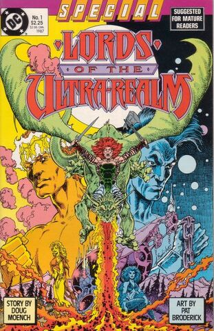 File:Lords of the Ultra-Realm Special Vol 1 1.jpg