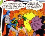Super flash-bulb