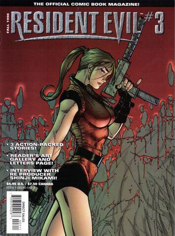 File:Resident Evil Vol 1 3.jpg
