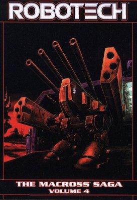 File:Robotech The Macross Saga Vol 4.jpg