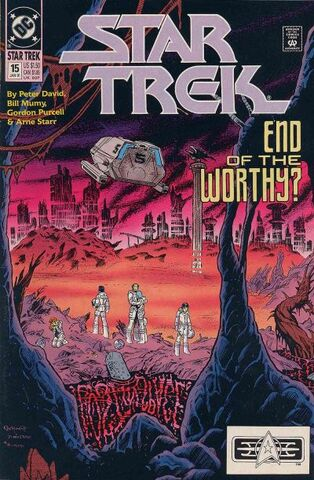 File:Star Trek Vol 2 15.jpg