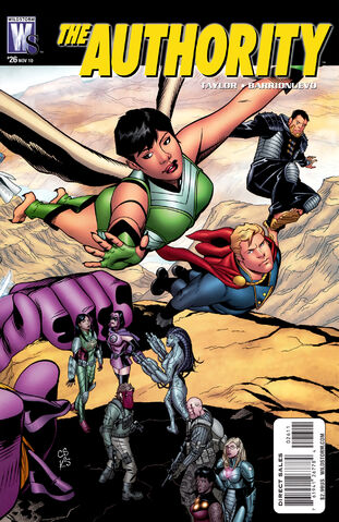 File:The Authority Vol 4 26.jpg