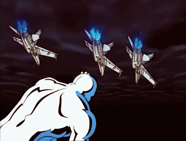 File:Navy Jets Fly Over Silver Surfer.jpg