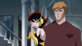 Wasp Avengers Need Hank AEMH.jpg