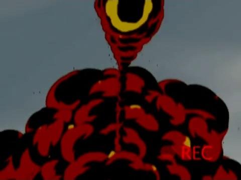 File:Giant Robot Debris Nears AEMH.jpg