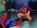 Spider-Man Stops Spider-Flash Death.jpg