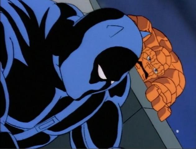 File:Thing Rides Panther Craft.jpg