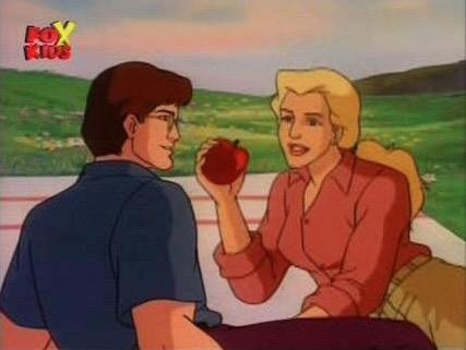 File:Betty Offers Bruce Dream Apple.jpg