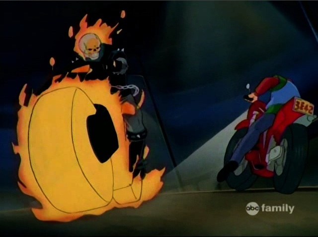 File:Ghost Rider Knocks Away Rick.jpg