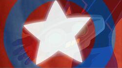Energy Cap Shield NAHT