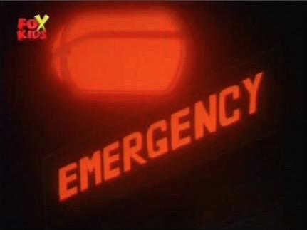 File:Emergency Alarm.jpg