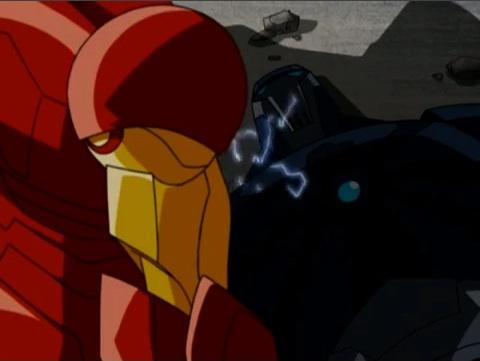 File:Iron Man Defeats Mandroid AEMH.jpg